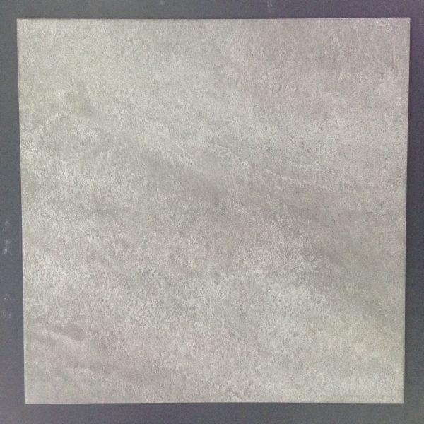 KIMGRES SEMENTTI ASH GLOSS WALL TILE 500×500mm
