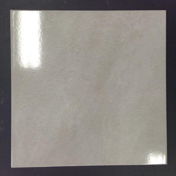 KIMGRES SEMENTTI CLOUD GLOSS WALL TILE 500×500mm