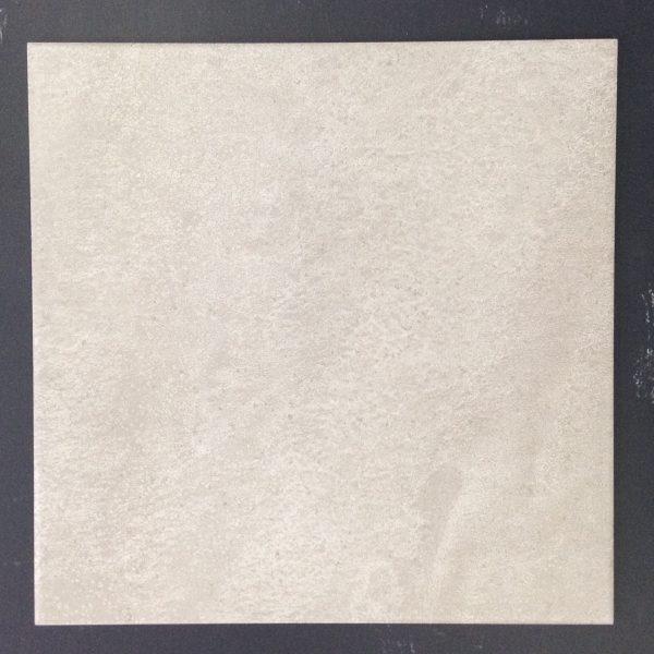 KIMGRES SEMENTTI CLOUD MATT TILE 500×500mm