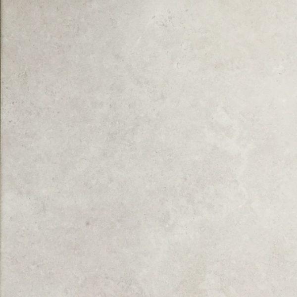 MIGN BON STONEWARE WHITE GLOSS TILE 300×450mm