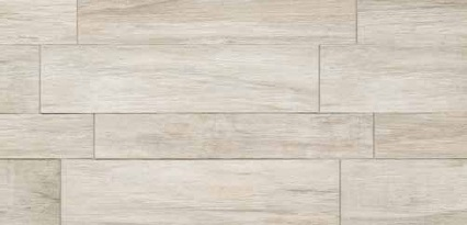 NOVABELL ROVERE GREY TIMBER TILE 150×900mm