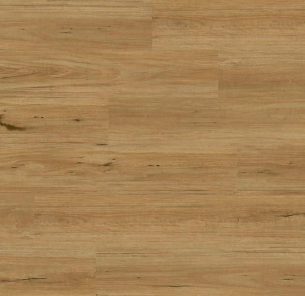 PALLAS HYBRID BLACKBUTT VINYL 1540x182mm