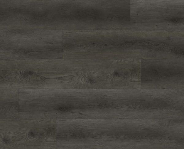 PALLAS HYBRID CHARCOAL OAK VINYL 1540x182mm