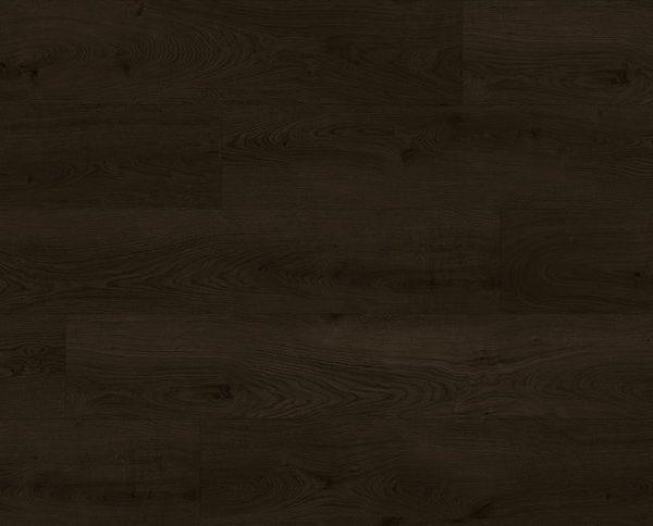 PALLAS HYBRID TOASTED OAK VINYL 1540x182mm