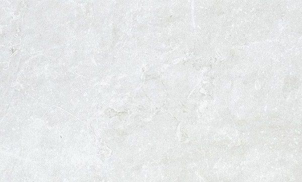 AMALFI BLANCO MATT TILE 600X1200mm