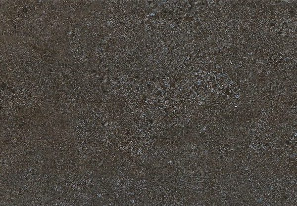 AUKA CHARCOAL STRUCTURE TILE 600X1200mm