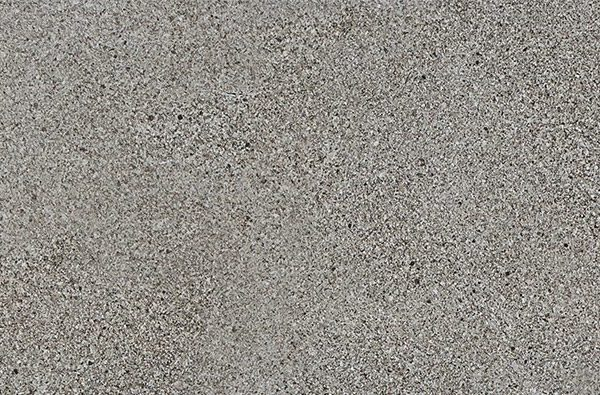 AUKA GREY STRUCTURE TILE 600X1200mm