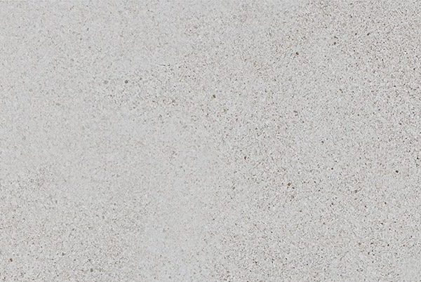 AUKA PEARL STRUCTURE TILE 600X1200mm