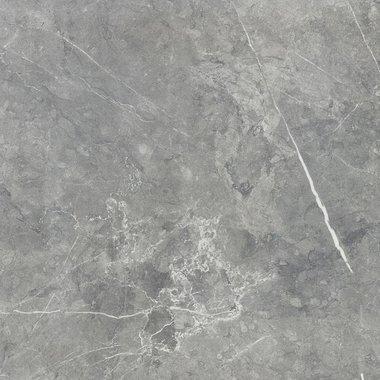 CERIUS GREY MATT TILE 600x600mm