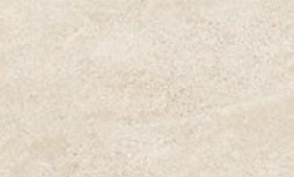 CONCEPT WHITE LAPPATO TILE 450×900mm