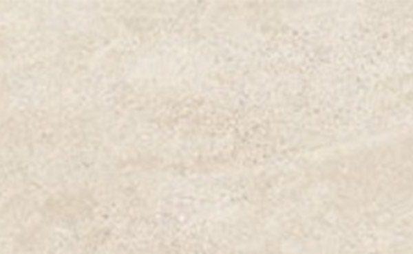 CONCEPT WHITE MATT TILE 450X900mm