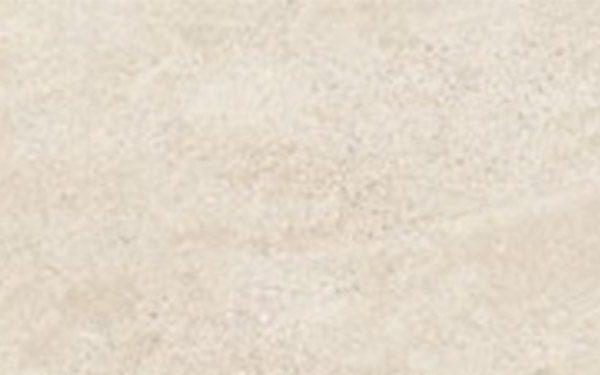 CONCEPT WHITE STRUCTURE TILE 450X900mm