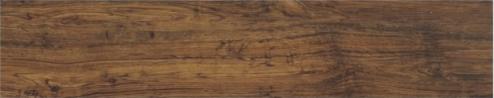 ELSA AGED RUSTIC OAK VINYL 1227x187mm