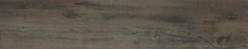 ELSA ANTIQUE OAK VINYL 1227x187mm