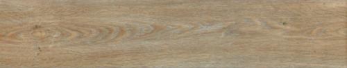 ELSA LUXURY VINYL 1227x187mm