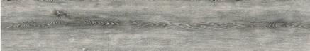 ELSA MOONLIT OAK VINYL 1227x187mm