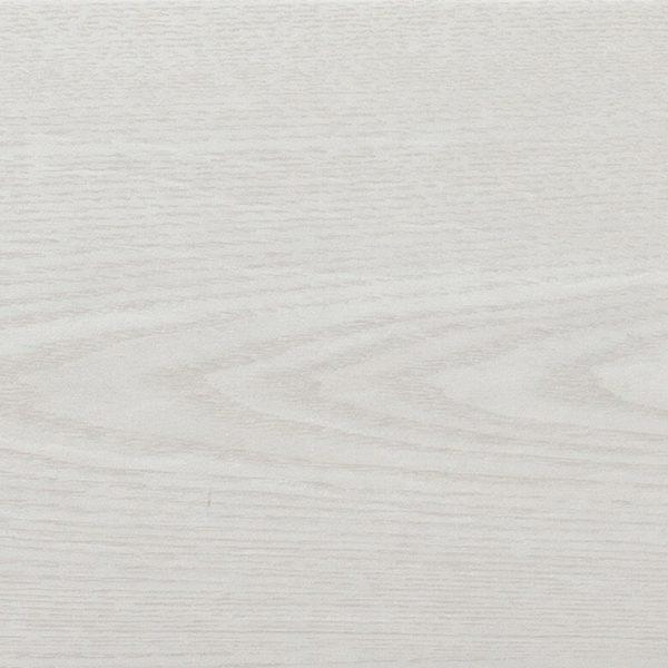 ELSA SIBERIAN ASH VINYL 1227x187mm
