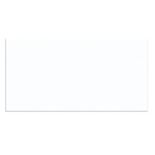 SUPER WHITE GLOSS TILE 800X1400mm