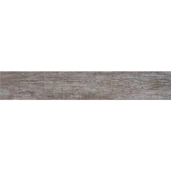 DENIM GRIS MATT TILE 150X900mm