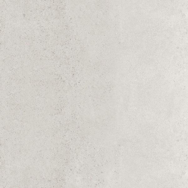 EXECUTIVE STONE WHITE TRAVERTINE HONED TILE 600X1200mm