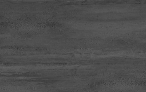 LINK CHARCOAL MATT TILE 300×600mm
