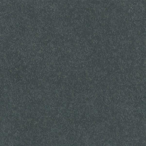PARLA GRANITE BLACK EXTERNAL 600X600X20mm