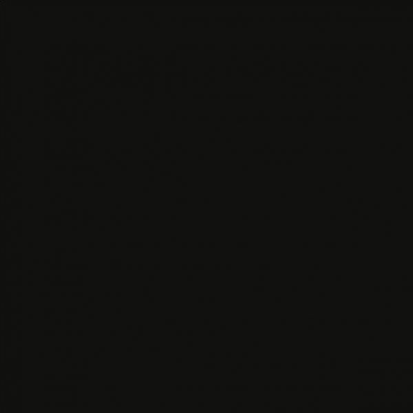 ABSOLUTE BLACK POLISHED TILE 600X600mm