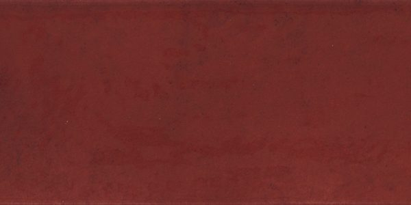 AROMA ROSA SCURO GLOSS TILE 60X240mm