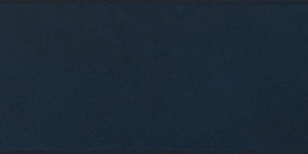 AROMA BLU GLOSS TILE 60X240mm