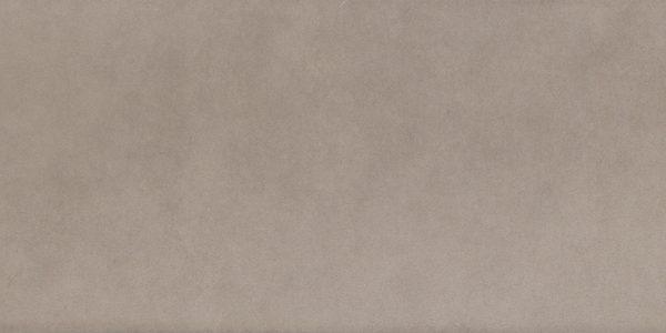 AROMA SABBIA GLOSS TILE 60X240mm