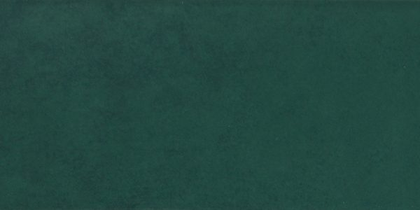 AROMA VERDE SCURO GLOSS TILE 60X240mm
