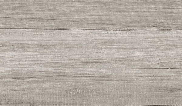 OAK GREY EXTERNAL TILE 1200×200mm