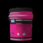 LATICRETE Multimastic Premium Adhesive White 15L