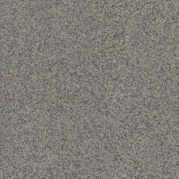 (SAND) COURT GREY EXTERNAL TILE 200×200mm